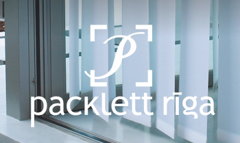 Packlett-Riga